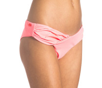 Carmenita Twisted Bikini Bottom