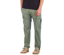 Reflex Easy Cargo Pants