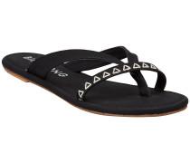 Kopter Sandalen Frauen