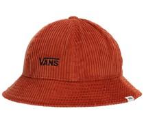 Surf Supply Bucket Hat