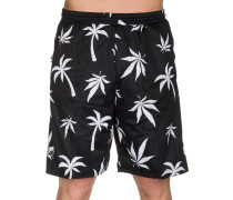 Beach Budz Shorts