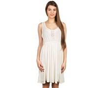 Izzy Kleid weiß