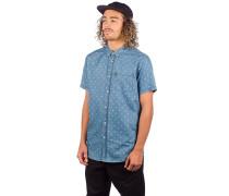 Bondi Shirt blue