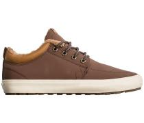 Gs Chukka Sneakers fur