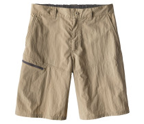 Sandy Cay 11'' Shorts braun