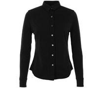 super.natural Button Hemd