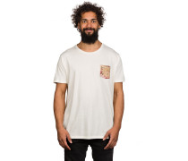 Ilandz Crew T-Shirt weiß