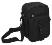 Carryall Crossbody Bag black