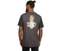 Blue Tomato BT Coladas Not War Pocket T-Shirt