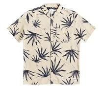 Deli Palm Shirt