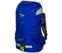 Nordkapp 18L Backpack Boys neongreen