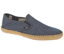 Vans Slip-On Esp Slippers