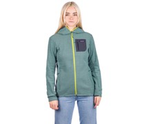 R1 Air Fleece Jacket