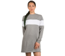 Wild Bunch Dress grey heather