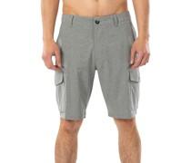 Trail Cargo Boardwalk Shorts