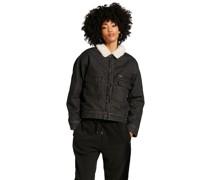 Weaton Jacket
