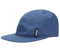 AW84 Cap