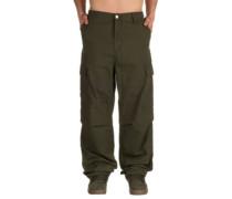 Cargo Pants cypress