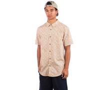 Mentawai Shirt