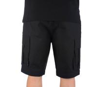 Slambozo 2.0 Shorts