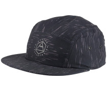 Rainfly Cap