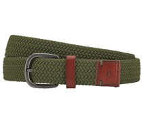 Extend Belt