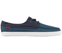 Deckhand Low Sneakers