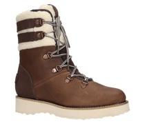 Brandi Boots