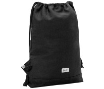 Curt Gym Bag