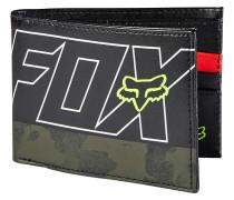 Fox Ozwego Geldbörse