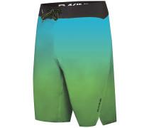 Accelerator Boardshorts