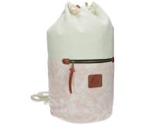 BT Sailor Palm Bag