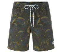 Kamakou Walk Shorts