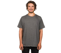 Hastings 3 Pack T-Shirt