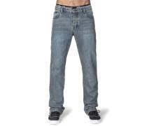 Travis Jeans blue
