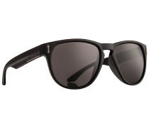Dragon The Marquis Matte Black Sonnenbrille