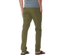 Adventure Pants olive