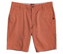 Everyday Chino Light Shorts