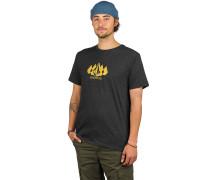 Stone Army Heather T-Shirt