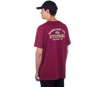 Experience LTW T-Shirt