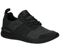 Supra Scissor Sneakers Frauen