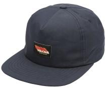 Voldimensional Cap