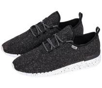 Djinns Moc Lau Spots Sneakers