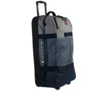 F-Light 2.0 Global Stacka Travelbag navy