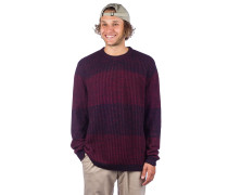 Addition Pullover wine