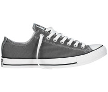 CTAS Core Canvas Sneakers Frauen