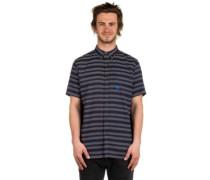 Choice Shirt fathom
