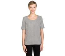 Laretta T-Shirt birch