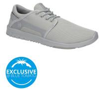 Scout SMU Sneakers grau