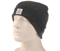 Standard Issue Beanie heather